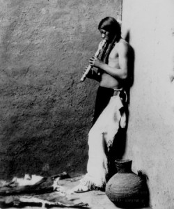070524192730_american_indian_playing_an_instrument_LG
