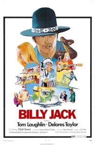 billy_jack_poster_01