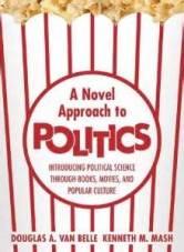 pop politics